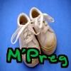 vexed_wench: (MF - M'Preg)