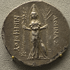 temple_of_athena_sophia: Ancient coin depicting Athena (Default)
