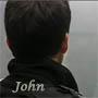 lobelia321: (SGA John)
