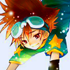 abreathofsunshine: (Taichi) (Default)
