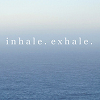 helenorvana: (Stock: inhale.exhale (stress icon))