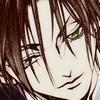 the_undertaker: (So damn alluring.)