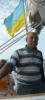 nauta: me on the deck (Default)