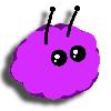 fuzzyspork: (fuzzyspork)