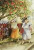 sima_korets: (позитивные старушки с яблоками) (Default)