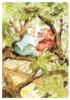 sima_korets: (позитивные старушки на дереве)