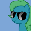 "neighfeni: Icon made by <user name=""lil_rebbitzen""> (YEAAAAAAAH)"