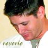 reverie: (Reverie - Jensen)