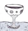 misteratereno: (чаша)