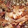 misteratereno: (сладкие сны)