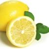 bisant: (лимон)