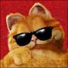 rufous_cat: (Default)