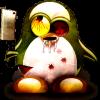antko: номномном... (Zombie)