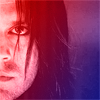 xdawnfirex: (MCU - Bucky - Red/Blue)