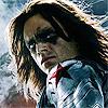 xdawnfirex: (MCU - Bucky - Arm)