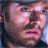 xdawnfirex: (MCU - Bucky - Scruffy)