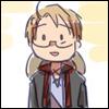 flyingmintbunny: (Hetalia: America - 0_0)