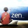 deralte: mugen zen (champloo)