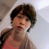 xtinasho: (Arashi, Sho-chan)
