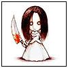 lesterlet: (knifegirl)