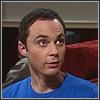 lesterlet: (Sheldon Cooper)