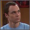 lesterlet: (Sheldon)