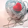 irpunya: (knit)