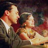 askmehow: (Mad Men: Don/Peggy: two of a kind)