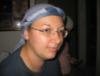 karmit: (ноя 2008)