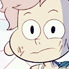 mossbuds: (t-minus 2 seconds to an emotion)