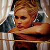 shopfront: Source: The Originals. Rebekah, looking upset with her head down on top of a piano (Orig - [Rebekah] piano music)