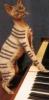 kisochka_yu: (pianist)