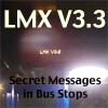 lmx_v3point3: (secret messages in bus stops 2)
