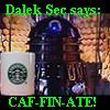 jadekirk: (CAF-FIN-ATE!)