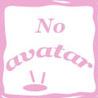 shelhevet: (No avatar)