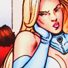 diamonds_forever: (pout)