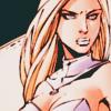 diamonds_forever: (anger)