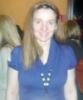 elze: blue (SXSW 2010)