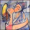 pollyn: (Поцелуй)