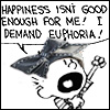 ladylikeyou: (euphoria-the best one)