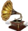 smilla24: (музыка)