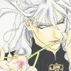 taichara: (Phantasm Demon General)