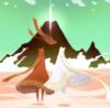 thesunlitgarden: (journey)