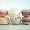 ellie_hell: (Macarons)