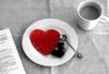 bisant: (кофе и сердце)