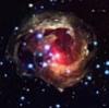lelousha: (Universe)