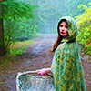 a_chipped_cup: ([Belle] Looks Back (Basket))