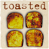 toastfic: (Default)