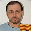 az_67: (Catalan)