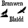 branwen_blaidd: (generic)